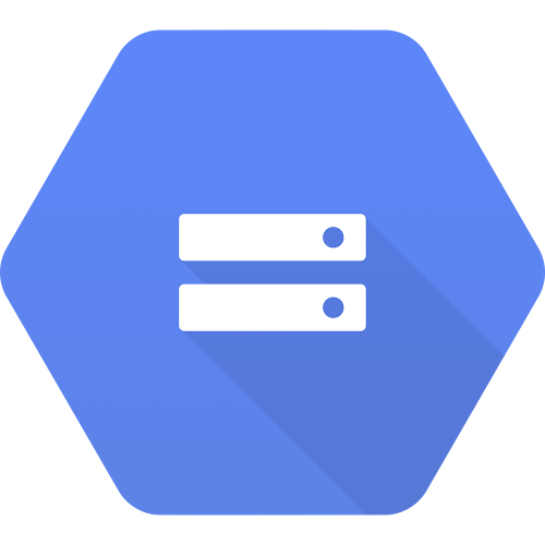 In This Blog Post We Will First Describe The Setup Of A Generic S3 Account Then Integration Google Cloud Storage