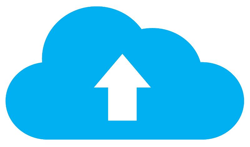 Auphonic Blog: Resumable File Uploads to Auphonic