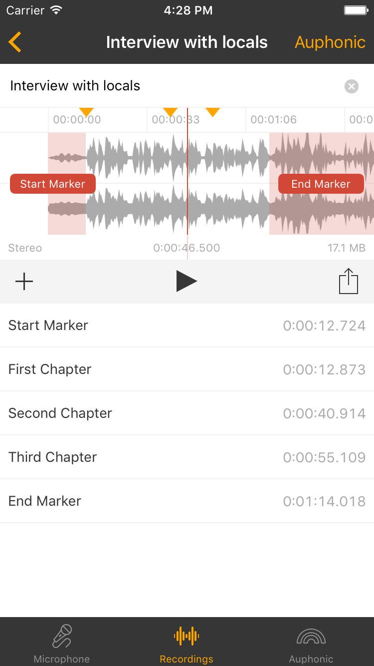 audio-6