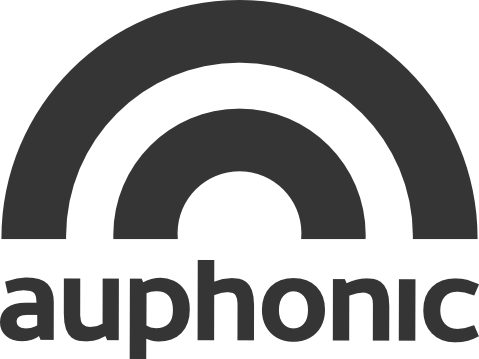 Auphonic Audio Post Production and Cleanup