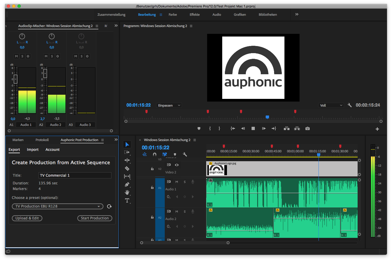 https://auphonic.com/static/screenshots/PremiereEditor.png