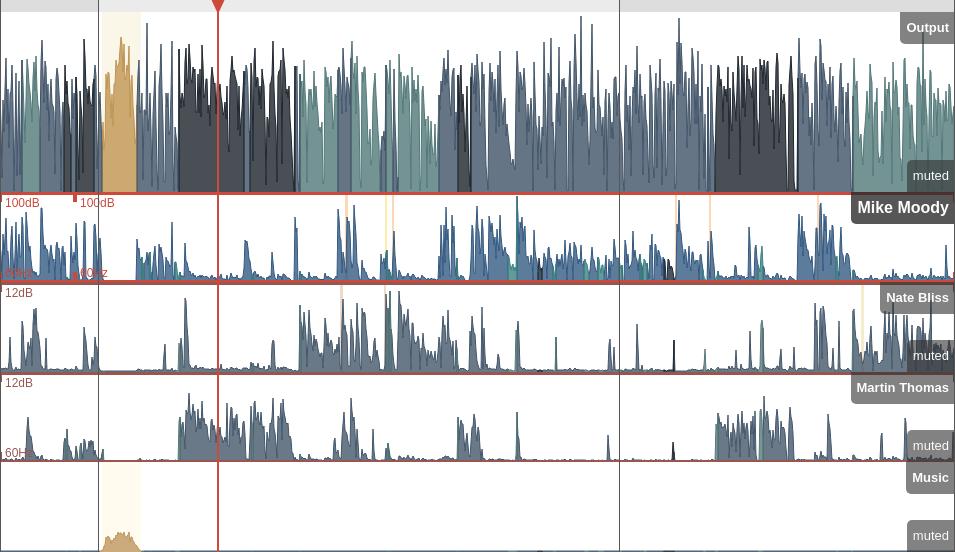 https://auphonic.com/static/screenshots/inspector-mt-input-tracks.png